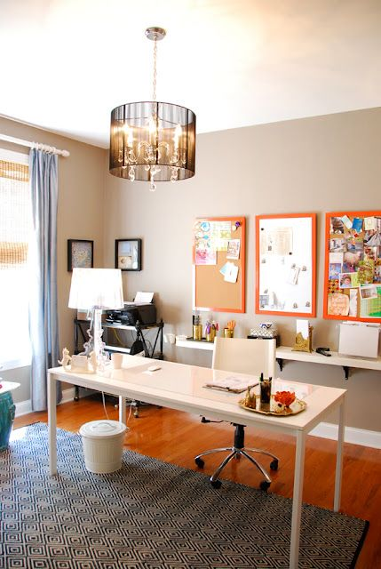14-Melltorp-table-as-a-desk-for-a-home-office