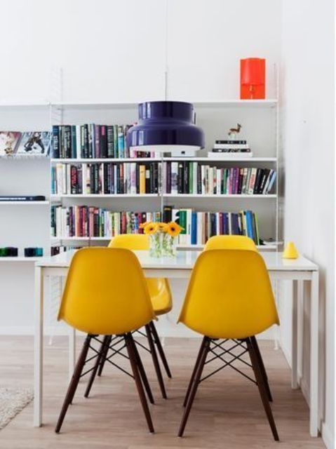 15-Melltorp-table-for-a-home-office