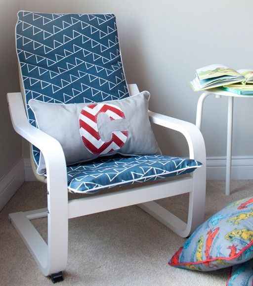 15-nautical-themed-Poang-chair-hack