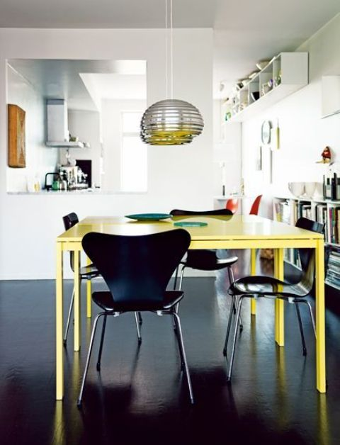 19-Melltorp-dining-table-hack-with-soft-yellow-color