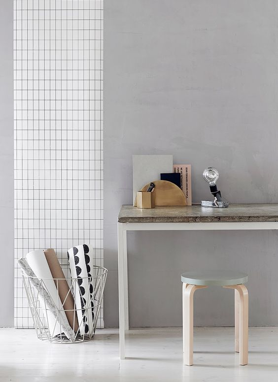 21-Melltorp-dining-table-hack-with-a-concrete-top