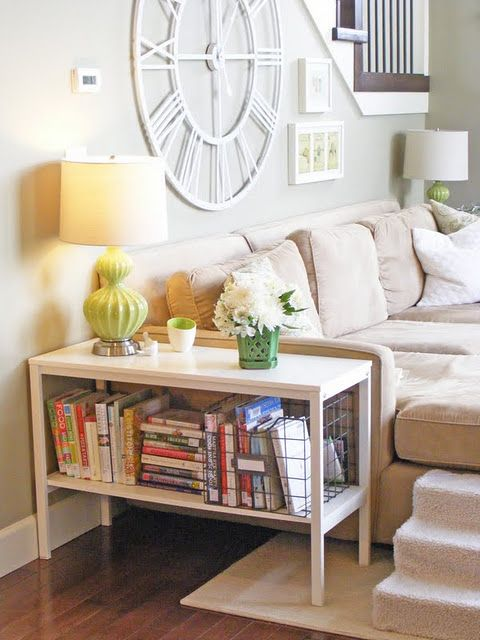 26-Melltrop-table-turned-into-a-console-table