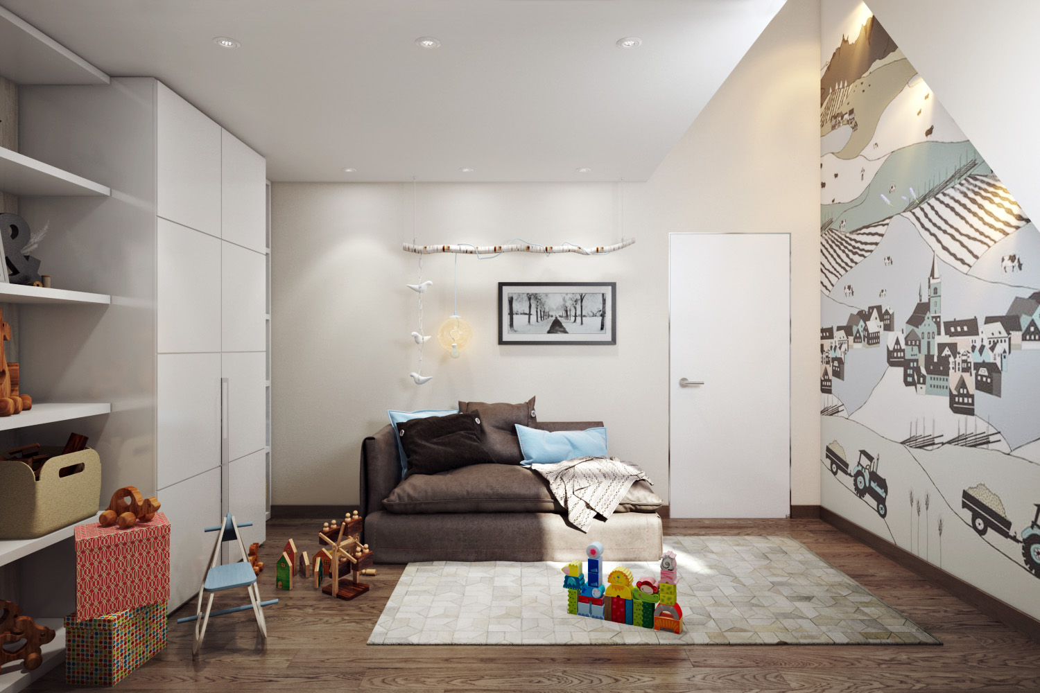 02-The-space-is-rather-small-but-theres-everything-necessary-and-a-lot-of-storage-space