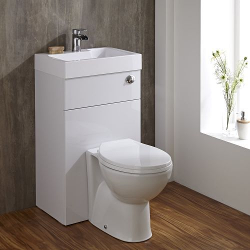 03-modern-toilet-and-basin-unit-for-small-bathrooms