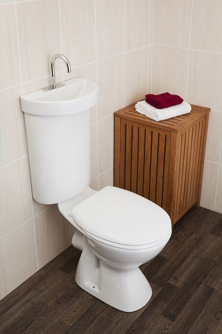 04-tiny-eco-toilet-with-a-sink-in-one