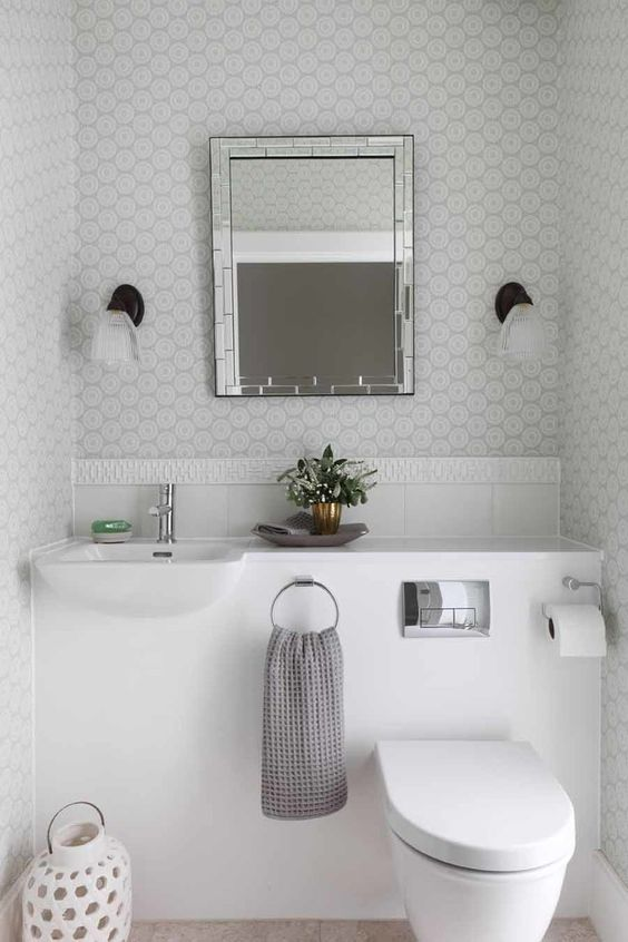 05-basin-and-toilet-built-in-design