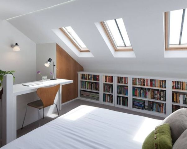 05-modern-attic-bedroom-with-a-workspace-nook