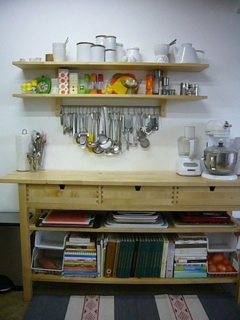 05-naturally-finished-Norden-buffet-for-kitchen-storage