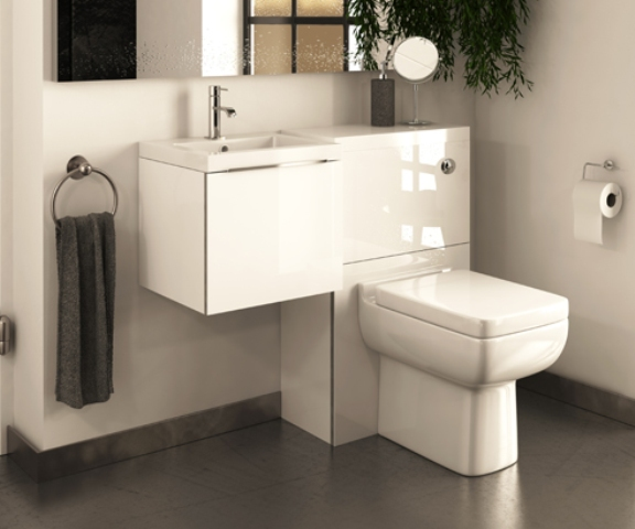 06-geometric-sink-toilet-and-storage-space-in-one