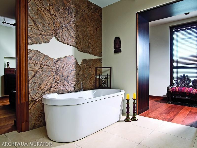 07-The-bathroom-is-clad-with-Indian-stone