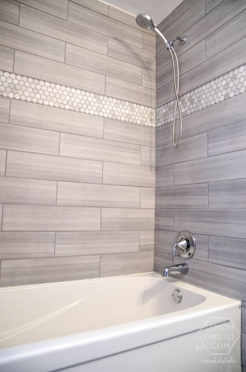 07-hex-mother-of-peral-tiles-for-a-bathroom-wall