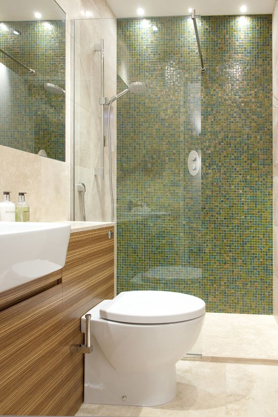 11-a-sink-and-a-toile-tin-one-clad-with-bamboo-panels