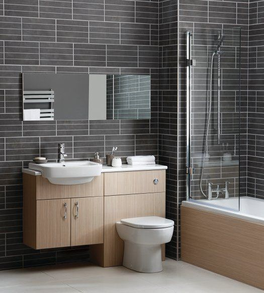 12-a-toilet-and-a-sink-combo-clad-with-light-colored-wood