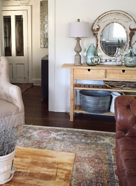 13-Norden-in-natural-finish-for-a-rustic-living-room