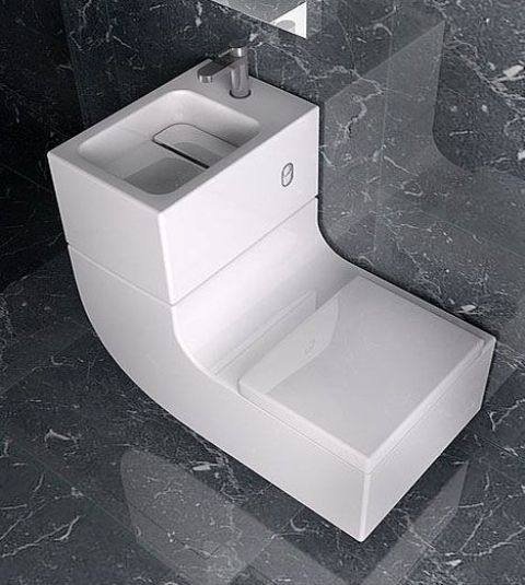 13-stylish-curved-toilet-and-sink-combo