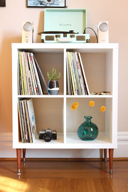 15-Kallax-as-a-vinyl-record-shelf