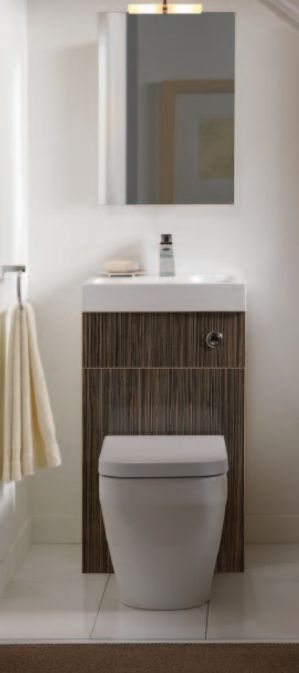 15-toilet-and-sink-unit-decorated-with-bamboo-imitating-tiles