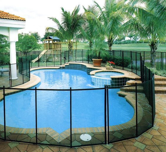 16-glass-screen-fence-for-a-child-proof-pool