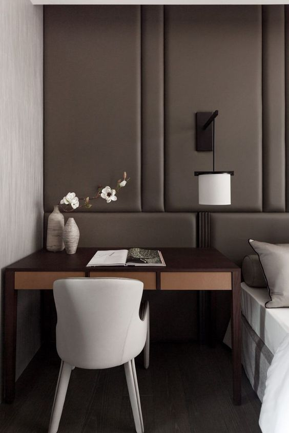 16-refined-modern-bedorom-with-a-desk-nook-by-the-bed