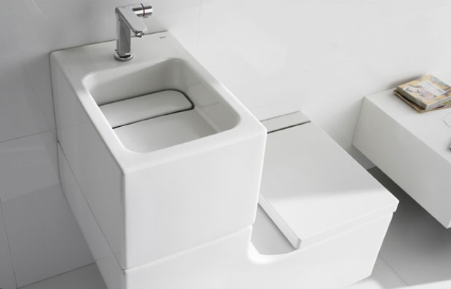 16-stylish-curved-white-sink-and-toilet-combo