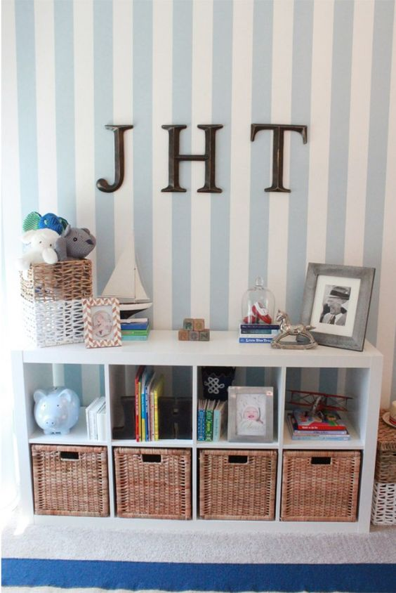 17-Kallax-shelf-as-a-kids-room-storage-piece