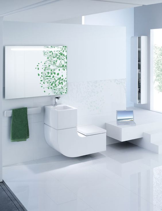 17-eco-friendly-and-space-saving-toilet-and-sink-combo