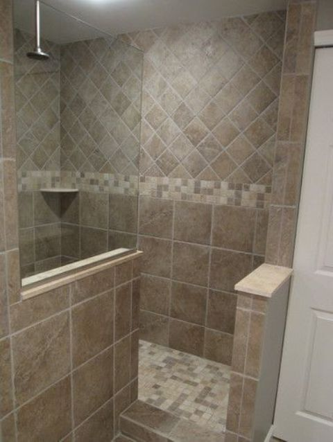 17-mosaic-tiles-on-the-walk-in-shower-walls