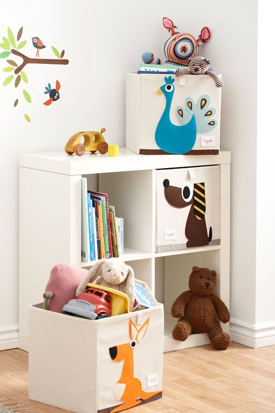 18-Kallax-unit-with-drawers-for-kids-room-storage
