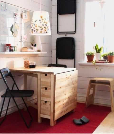 18-Norden-Gateleg-table-as-a-small-desk