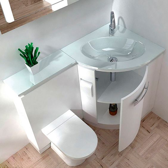 19-a-sink-with-a-storage-space-and-counter-and-a-toilet-in-one-unit