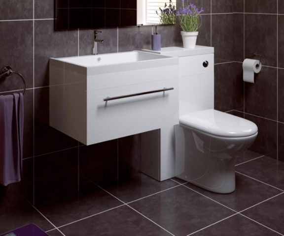 20-modern-sink-toilet-and-storage-drawer-combo