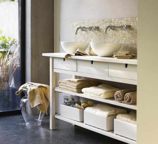 23-white-Norden-buffet-into-a-bathroom-sink-stand