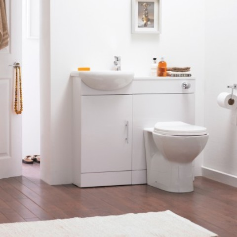 23-white-vanity-sink-and-toilet-combo