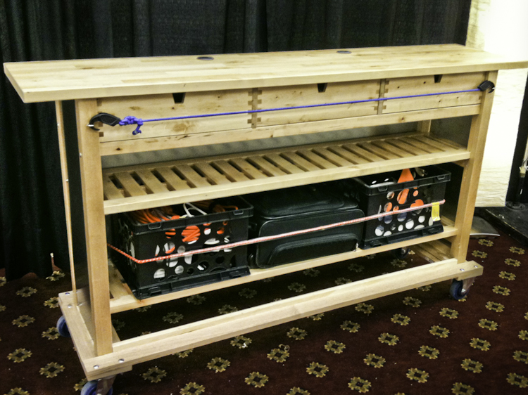 24-Norden-buffet-on-wheels-for-tools-storage
