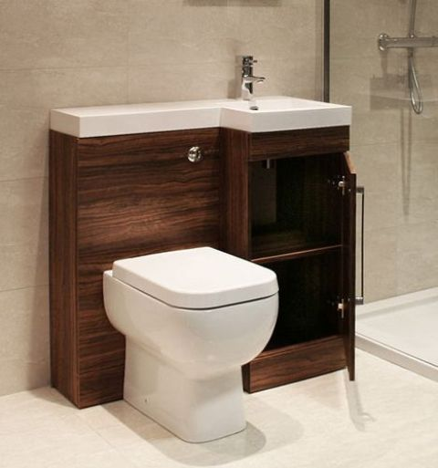 24-wooden-unit-with-a-sink-toilet-and-a-storage-compartment