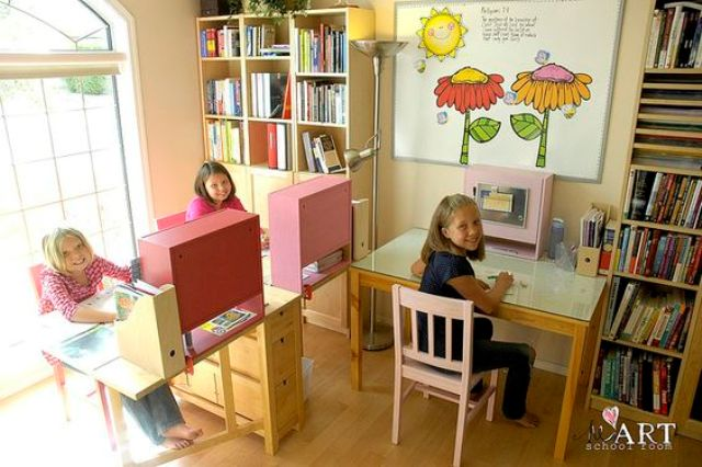 26-Norden-Gateleg-tables-used-for-childrens-room
