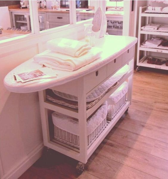 26-Norden-ironing-table