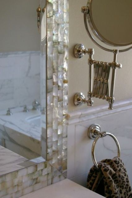 28-mother-of-pearl-border-mirror-tiles