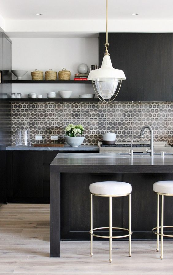 kitchen-design-with-sleek-cabinetry-and-a-moody-color-palette