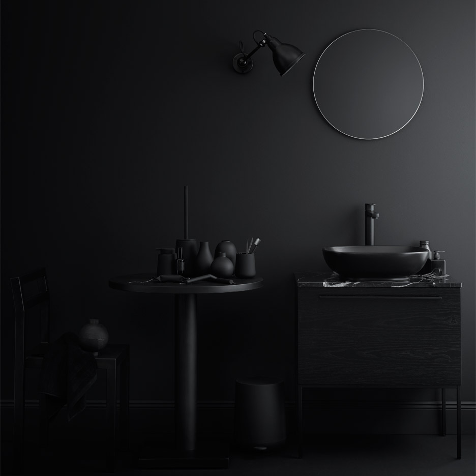01-This-customizable-bathroom-furniture-collection-for-Autumn-Winter-2016-is-done-in-moody-colors