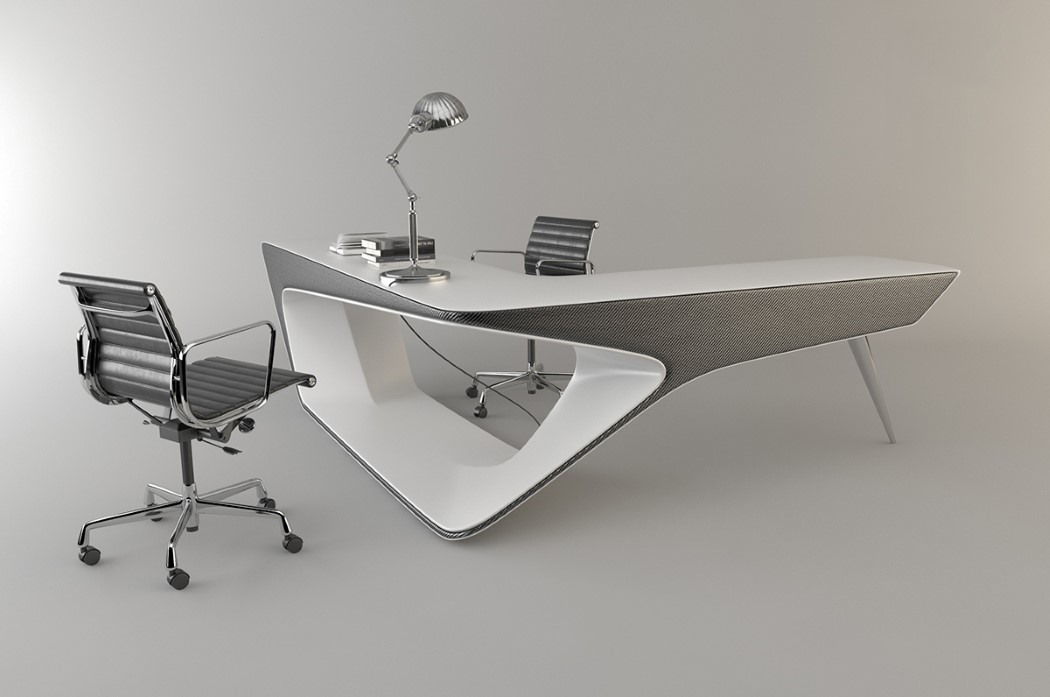 02-The-L-shape-of-the-desk-is-suitable-both-for-one-person-or-for-a-whole-team