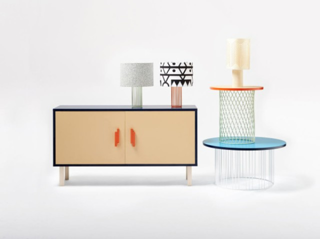 02-Theres-a-series-of-lamps-coffee-tables-and-a-sideboard-all-of-which-come-in-several-colors-and-can-even-be-customized