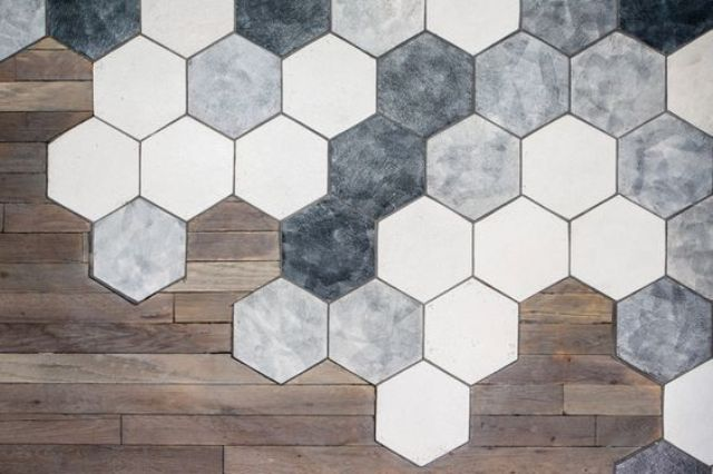 03-The-simple-transition-between-hexagonal-tiles-and-wood