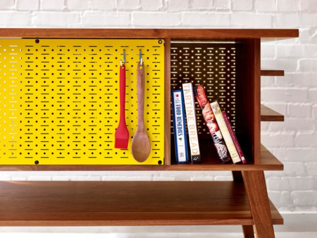 03-You-can-store-anything-inside-and-hang-utensils-on-the-pegboards