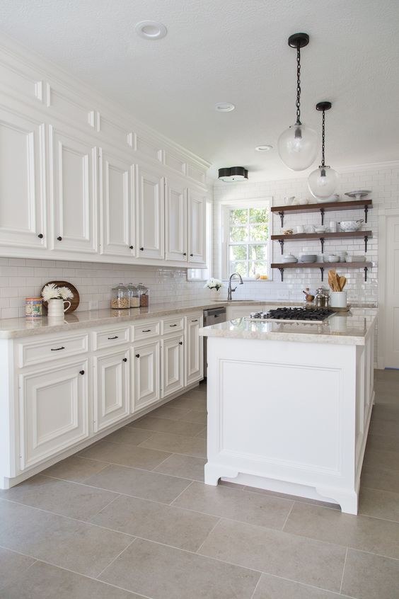 03-water-resistance-and-durability-make-tiles-perfect-for-kitchens