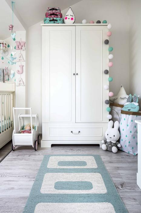 04-The-furniture-can-be-changed-according-to-the-kids-age-and-her-needs