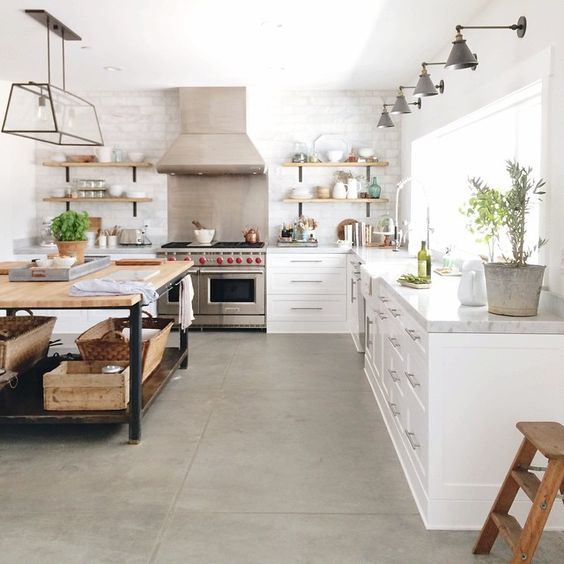 04-concrete-floors-are-durable-easy-to-install-and-budget-ffriendly