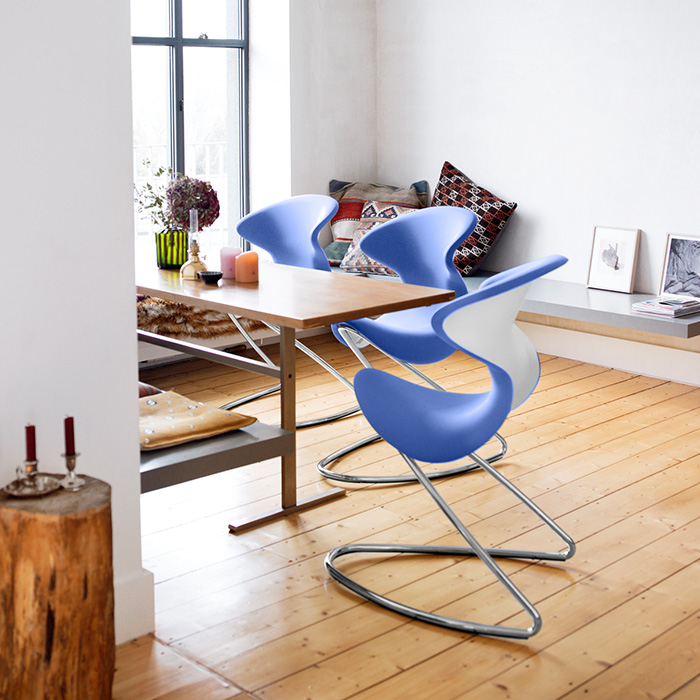 04-the-legs-contain-some-non-skid-pads-to-prevent-furniture-movement-while-protecting-the-flooring-and-the-blue-and-shape-offers-a-great-view-on-these-contemporary-sitting-chairs