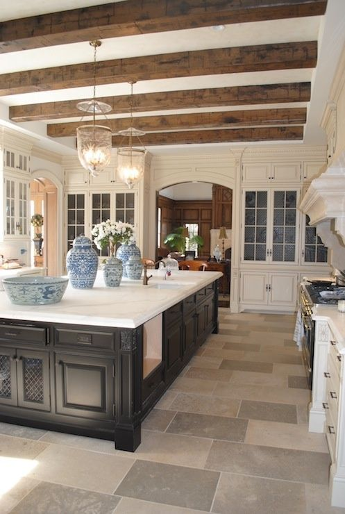 04-there-are-a-lot-of-tile-types-and-colors-so-you-can-easily-find-one-that-matches-your-kitchen