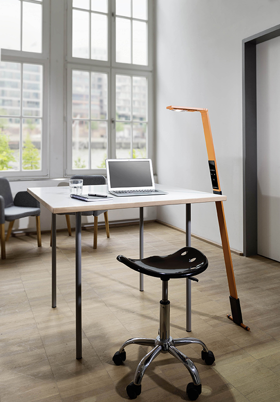 05-Its-ideal-not-only-for-an-office-but-also-for-outdoors-or-any-other-space